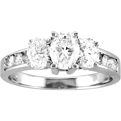 diamond your band white bands index design anniversary ring three stone and vintage engagement moissanite gold rings