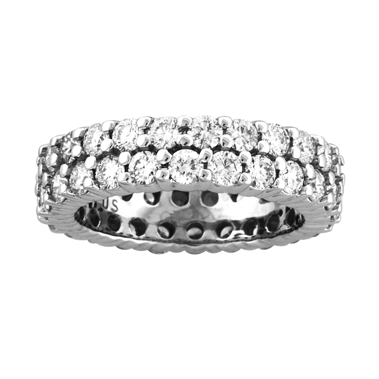 Engagement Rings Diamond Engagement Rings and Wedding Rings by