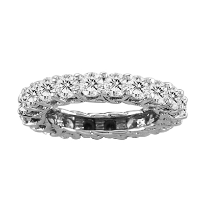 black carpe wedding ring band bands mens silver products diem all diamond